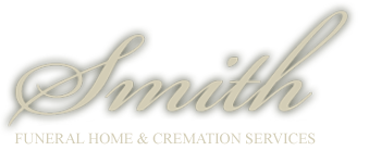 Smith Funeral Home & Cremation Services • St  Petersburg, FL